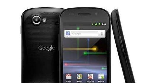 Android 4.2: Kein Update für Nexus S und Motorola Xoom