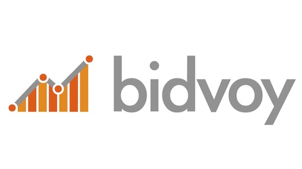 Bidvoy empfiehlt perfekten Verkaufszeitpunkt bei eBay-Auktionen