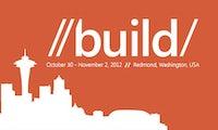 Windows-8-Entwickler im Gespräch: Vorfreude ist groß