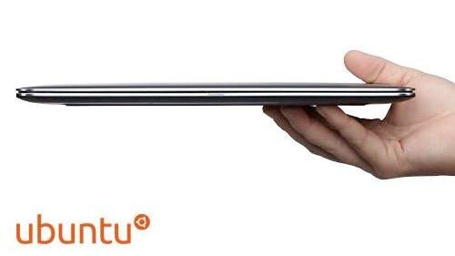 Dell XPS 13: Gut ausgestattetes Entwickler-Notebook mit Ubuntu