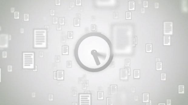 Dateiverwaltung der Zukunft: doctape startet in offene Betaphase