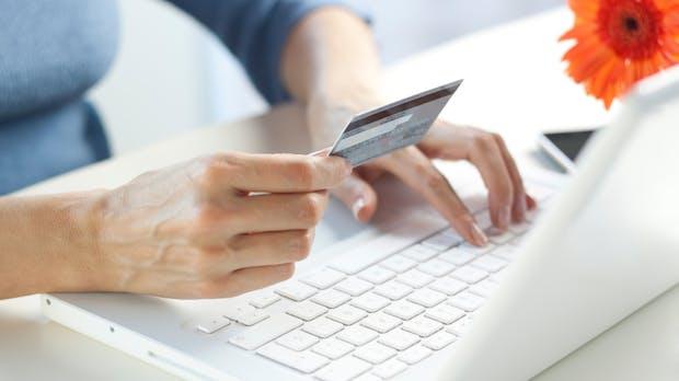 SEO: Drei typische Onpage-Fehler im E-Commerce