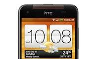 HTC Deluxe: 5 Zoll-Androide mit 1080p-Display für Europa aufgetaucht