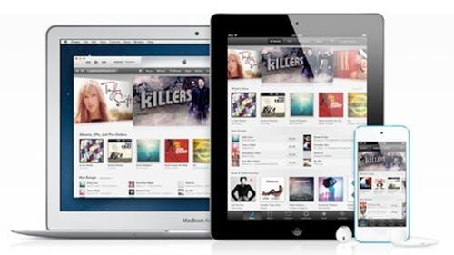 iTunes 11 ist da – das ist neu