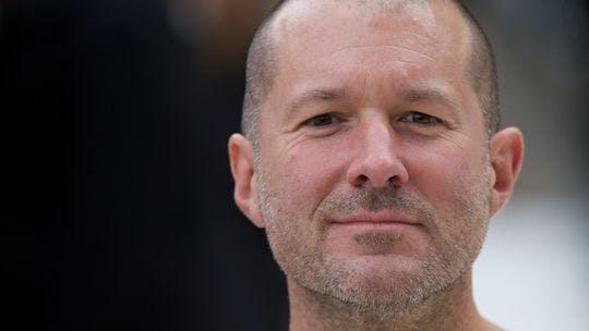 Johnny Ive: Kann der Brite die Rolle von Steve Jobs einnehmen?