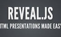 reveal.js: Präsentationen auf HTML5- und CSS3-Basis