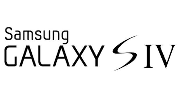 Galaxy S4: Samsung bestätigt Termin für Unpacked Event [Update]