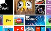 Windows Phone 8: Diese Apps gehören auf dein Smartphone