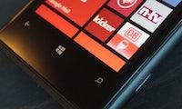 Windows Phone 8: Die nützlichsten Tipps und Tricks zum Einstieg