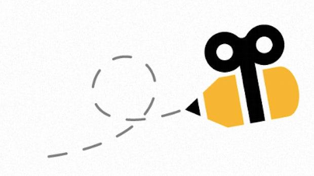 Netzwerk für Kreative: Designer meets Startup