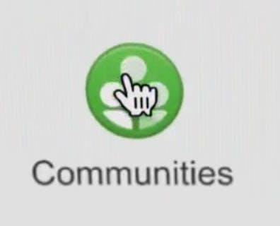Google+ Communities: Was sie können und warum sie wichtig sind