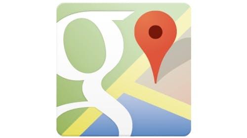 10 praktische Tipps zur Nutzung von Google Maps auf dem iPhone