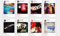 Instagram erzürnt Nutzer mit neuen AGBs