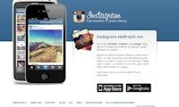 Instagram fühlt sich missverstanden, streicht umstrittene AGB-Passage