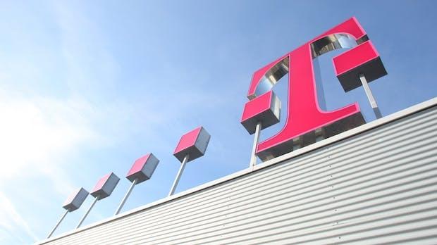 Studie: Welches Schicksal erwartet die Telekom-Branche?