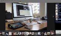 Bing rippt Bilder auf eigene Seite, verärgert Webmaster
