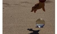 Agenturen der Zukunft: Kreativ bleiben, noch flexibler werden