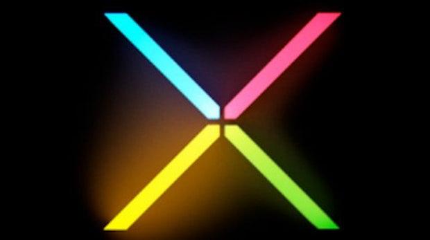"""Google bläst mit """"X Phone"""" zum Angriff gegen Apple und Samsung, sagt WSJ"""