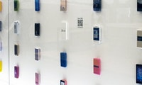 Ahnentafel: 25 Jahre Handy-Entwicklung auf einen Blick