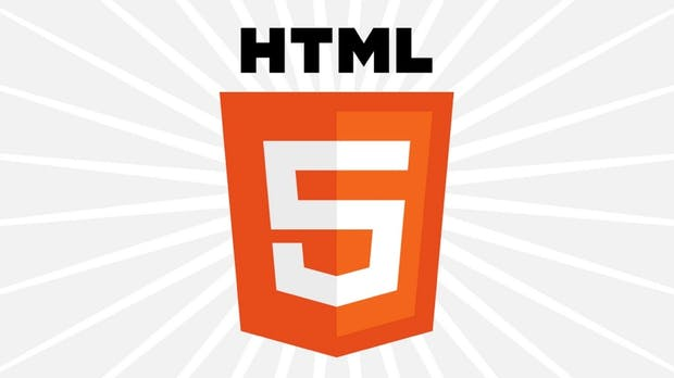 HTML5: Erste Schritte mit dem Template-Tag