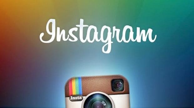 Instagram's Antwort auf Twitter: Neue Apps und neuer Filter