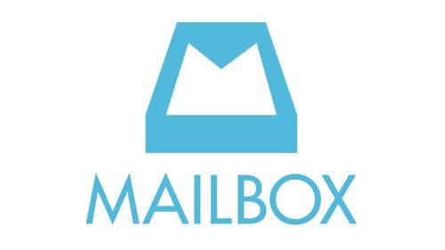 Mailbox: Neue E-Mail-App funktioniert wie Todo-Liste
