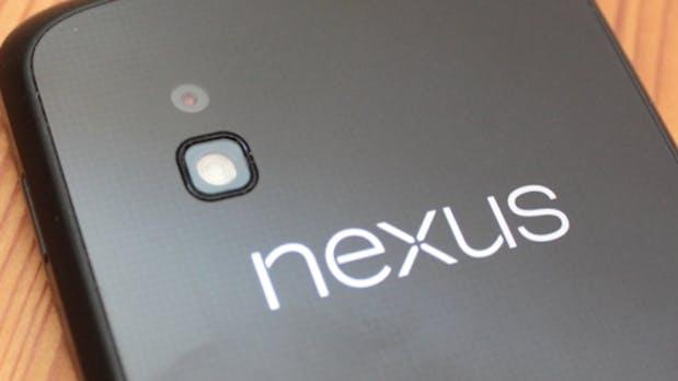 Nexus 4 Lieferprobleme: Google entschuldigt sich – und beschuldigt LG