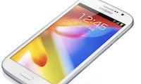 Galaxy Grand: Samsung bringt weiteren Riesen-Androiden