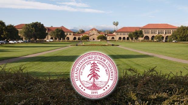 """Kostenloser Online-Kurs """"Einführung in Datenbanken"""" der Stanford University"""
