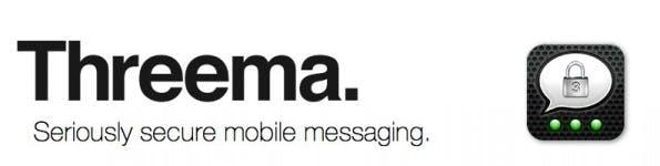 Threema gilt als sicherer als WhatsApp. Doch stimmt das?
