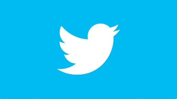 Aus für Twitter Share-Count-API – darum zeigt der Share-Button keine Zahlen mehr