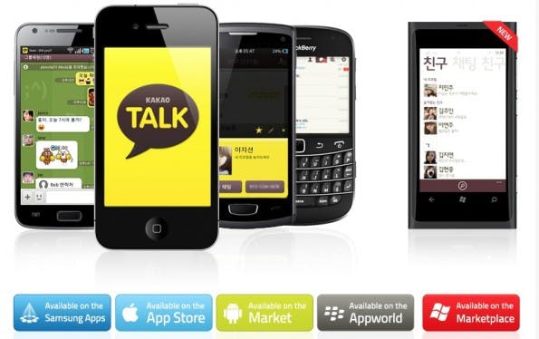whatsapp-alternative-kakaotalk