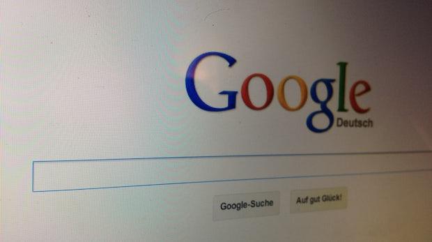 FTC: Google bevorzugt eigene Dienste nicht
