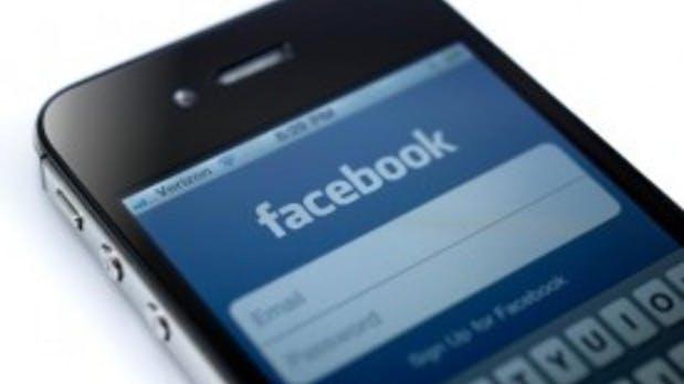 "Neues Sicherheits-Feature: Facebook startet ""Trusted Contacts"""