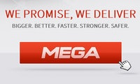 MEGA startet mit 50 GB freiem Speicher - hier alle Infos zum Start