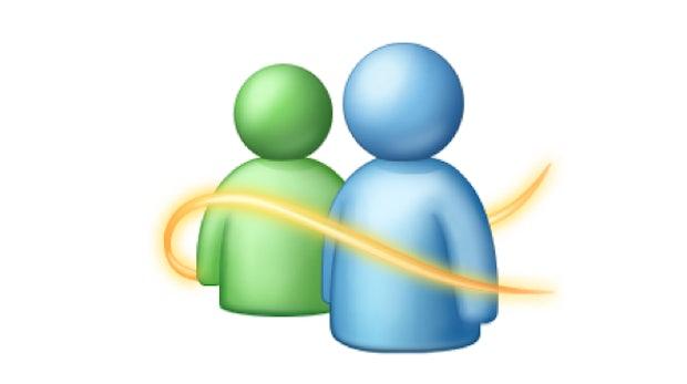Microsoft Messenger: Skype löst ausgedienten Nachrichtendienst ab