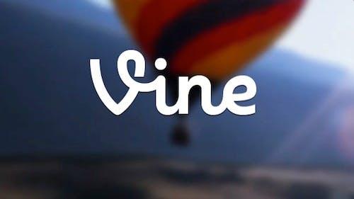 t3n-Linktipps: Adobe veröffentlicht Lightroom 5 und Vine überholt Instagram