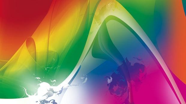 Adobe verschenkt Creative Suite CS2 [Update]