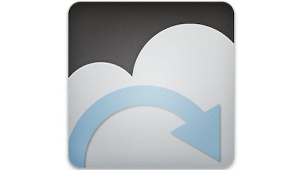 Carbon: Android-Backup-App für eure Daten, ganz ohne Root