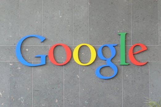 t3n-Linktipps: Google startet Mobile Couponing in Deutschland, Online-Workshop zur Startup-Gründung