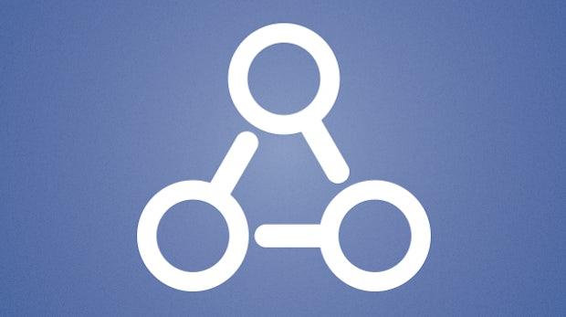 Facebook Graph Search: Das musst du wissen