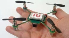 mecam-mini-drone-android-500