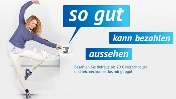 mobile payment mit nfc deutsche anbieter im markt berblick. Black Bedroom Furniture Sets. Home Design Ideas