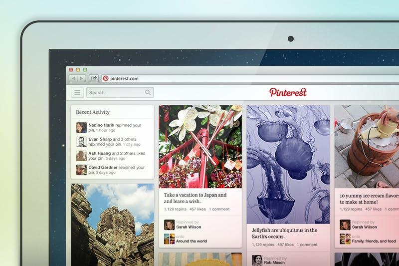 t3n-Linktipps: 128-GByte-iPad, Windows Phone 7.8, Pinterest-Redesign, erste Ouya-Spiele und Cloudspeicher bei App.net