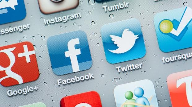 Who To Follow 2013: 75 deutsche Internet-Köpfe im Social Web