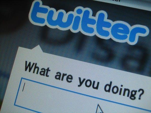 Twitter für Unternehmen: 10 Tipps, um durch Interaktion mehr Follower zu generieren. (Foto: Flickr.com – keiya)
