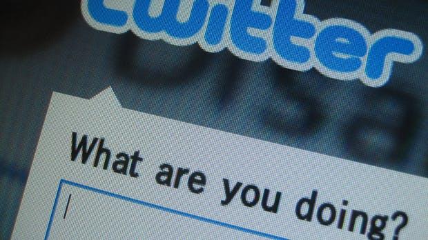 Die 25 Twitter-Marken mit der höchsten Interaktionsrate [Infografik]