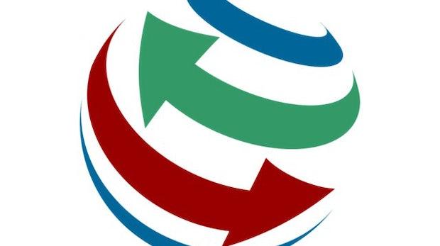 Neues Wikimediaprojekt: Mitmach-Reiseführer Wikivoyage