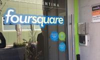 """""""Wir haben keine Angst vor Facebooks Graph Search"""" - Hausbesuch bei Foursquare [Bildergalerie]"""