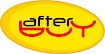 Afterbuy_Logo